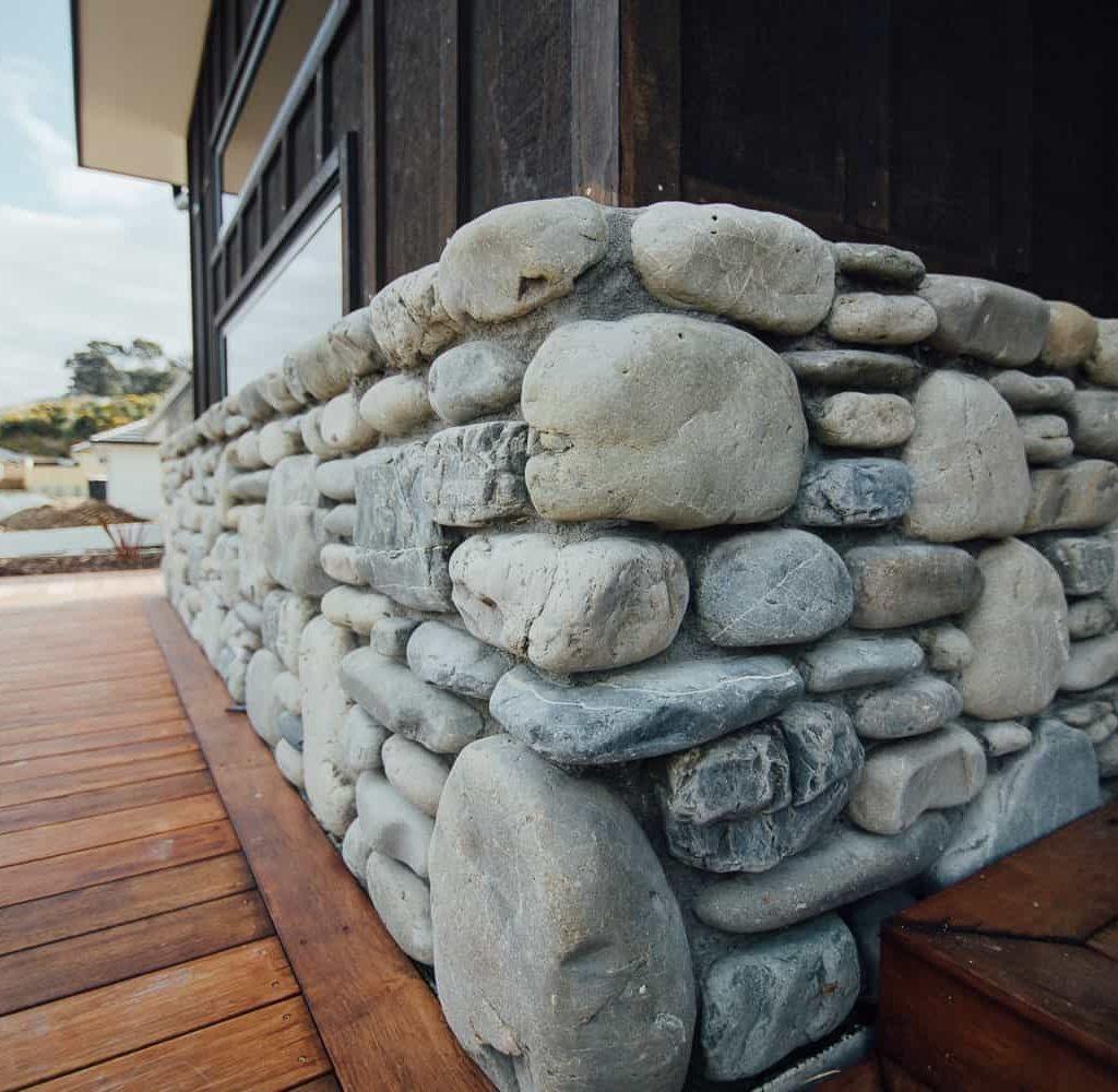 Advantages of using Slipform stone masonry over other construction methods Slipform Stone Masonry   Alexander and Xavier Masonry