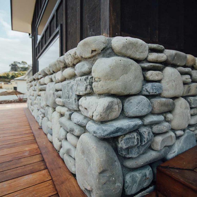 Advantages of using Slipform stone masonry over other construction methods Slipform Stone Masonry | Alexander and Xavier Masonry