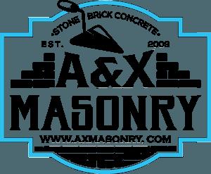 Alexander and Xavier Masonry| Sachse Masonry Contractor