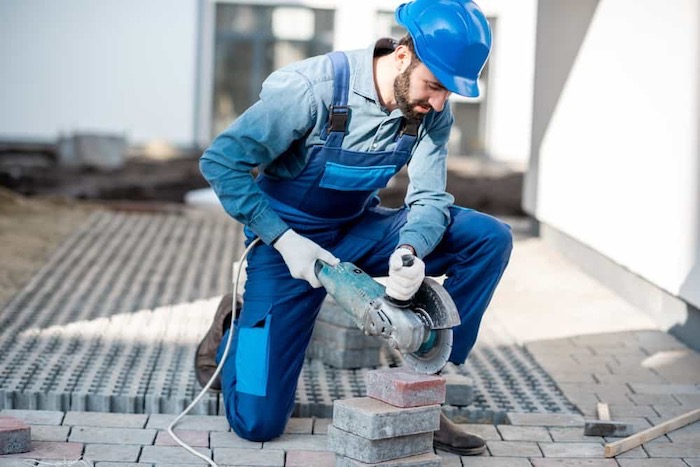 Alexander and Xavier Masonry Services In Plano,TX | Alexander and Xavier Masonry
