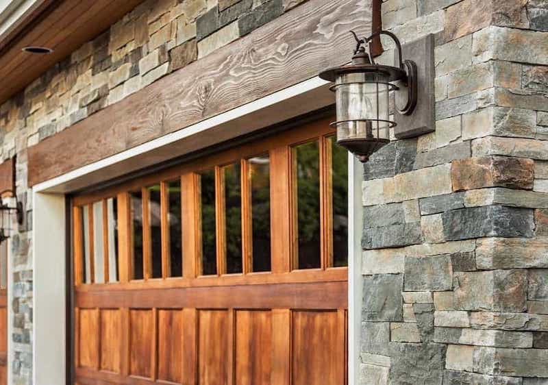 Brick Pointing, Tuckpointing, Spot Pointing Tailors To Your Needs | Alexander and Xavier Masonry