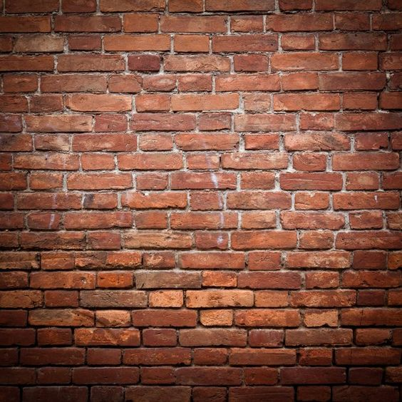 Bricks German Smear On Red Brick   Alexander and Xavier Masonry