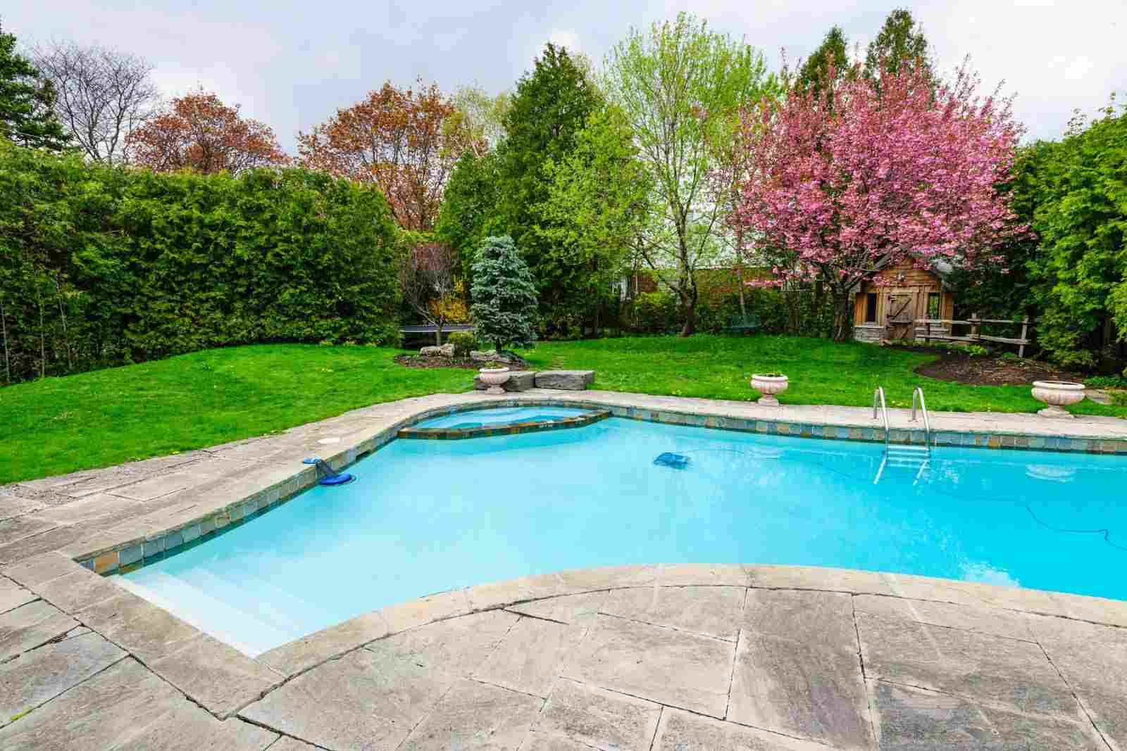 But why do I need pool coping | Alexander and Xavier Masonry.jpg