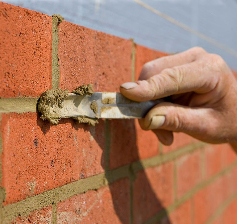 CAUSES OF CHIMNEY LEAKAGE AND HOW TO FIX IT   Alexander and Xavier Masonry