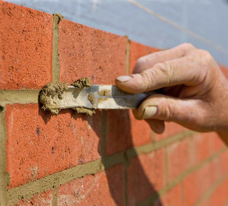CAUSES OF CHIMNEY LEAKAGE AND HOW TO FIX IT | Alexander and Xavier Masonry