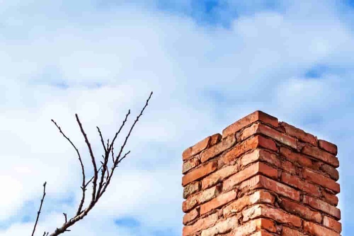 Chimney Construction, Repair & Restoration In Frisco, TX | Alexander and Xavier Masonry