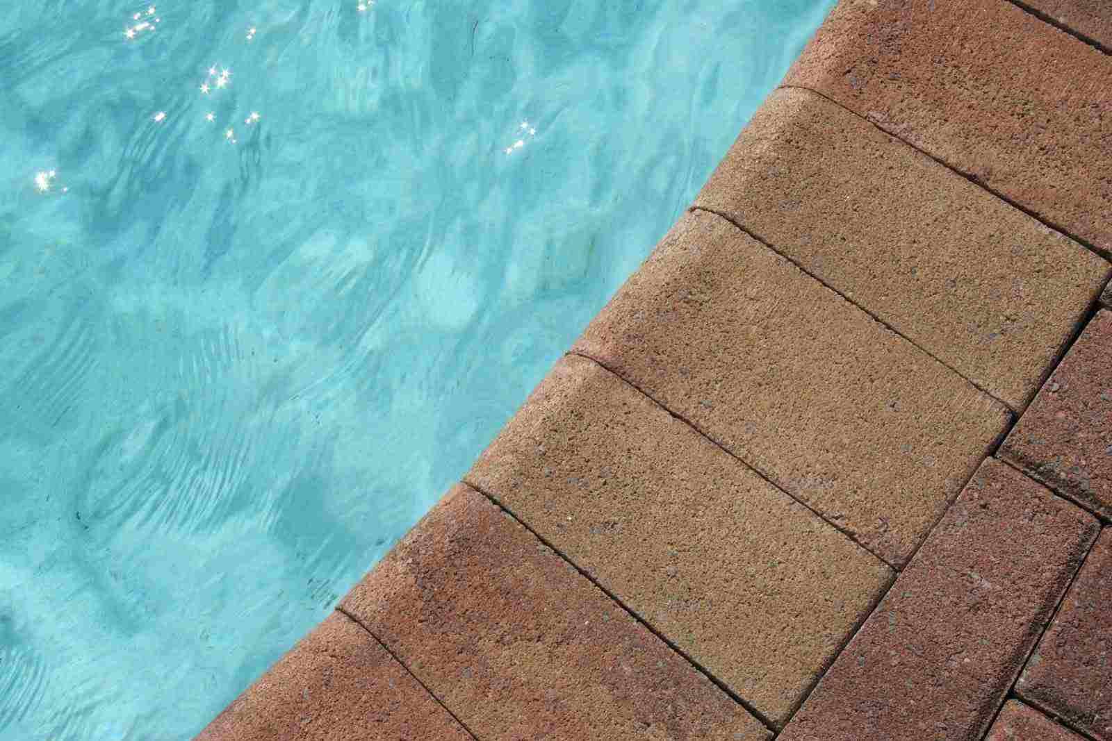 Coping Styles and Materials - Brick Paver Coping | Alexander and Xavier Masonry.jpg