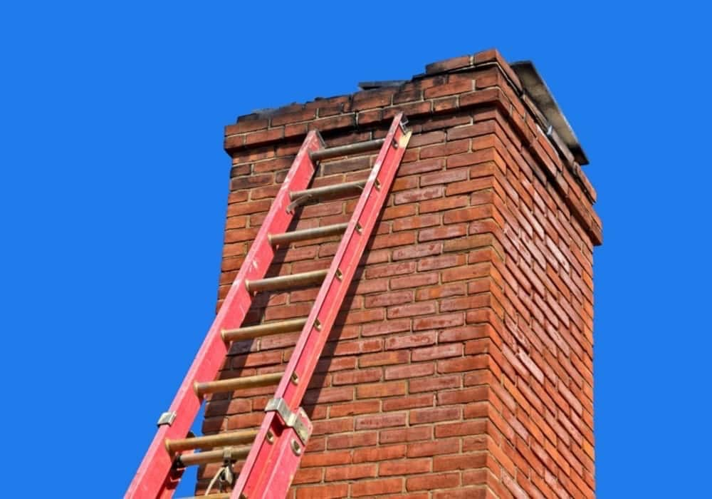 Cost Estimate Fireplace Repair And Chimney Repair | Alexander and Xavier Masonry