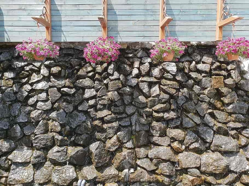 Different Types of Hardscaping | Alexander and Xavier Masonry