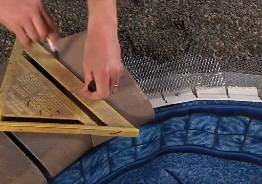 Disadvantages of cantilever coping   Alexander and Xavier Masonry