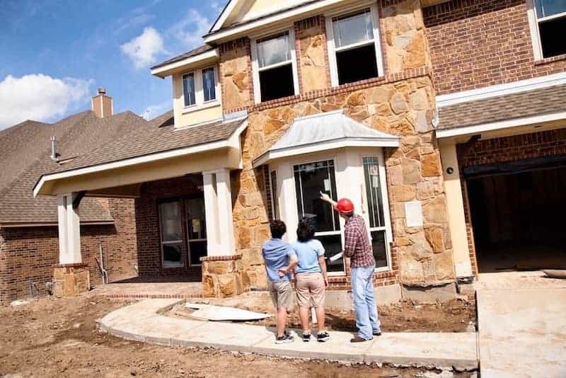 #3 Don't Put Off Maintenance | Alexander and Xavier Masonry