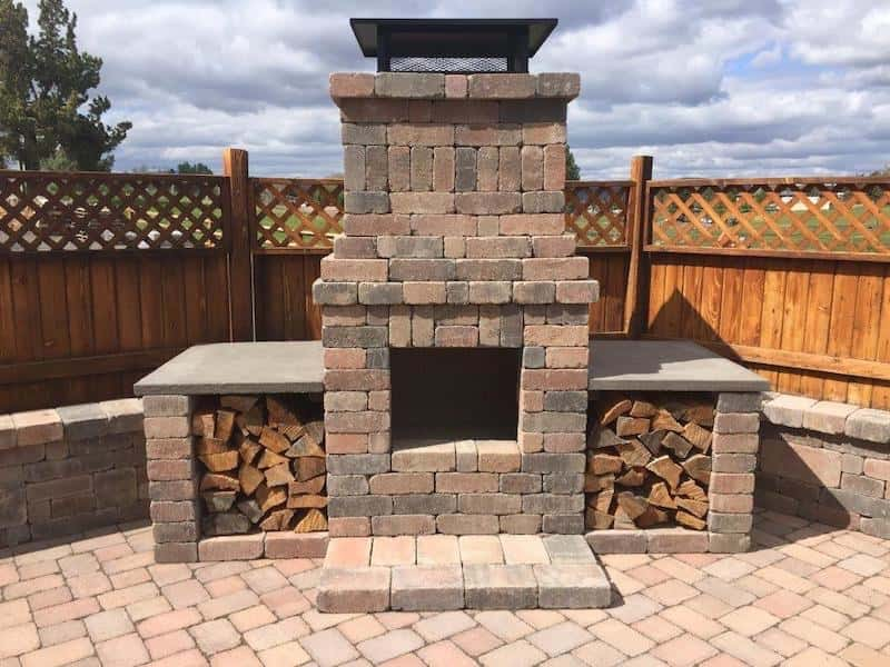 Firebox Cracks Useful Guide Everything You Need to Know | Alexander and Xavier Masonry