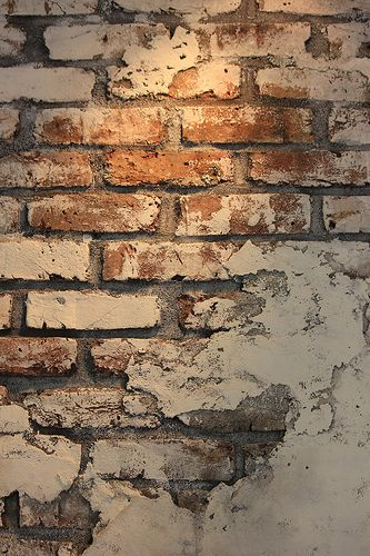 German Smear Gone Wrong? Here Are Ways to Fix or Avoid Them German Smear Gone Wrong | Alexander and Xavier Masonry