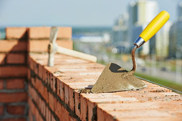 How Often Should Tuckpointing be Done Tuckpointing Cost | Alexander and Xavier Masonry