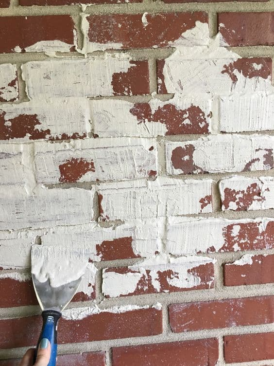 How to Fix German Smear Failures German Smear Gone Wrong | Alexander and Xavier Masonry