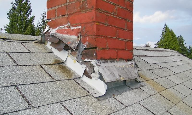 What is Repointing Chimney Repointing | Alexander and Xavier Masonry