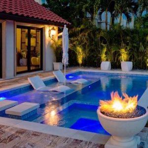 Pool Remodeling | Alexander and Xavier Masonry