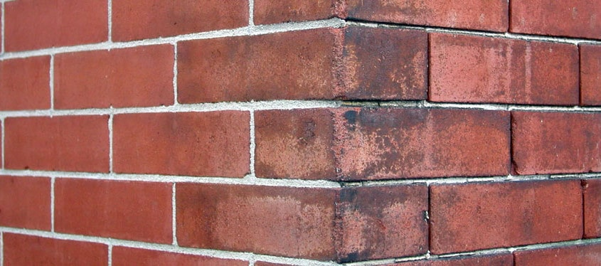 repointing brick | Alexander and Xavier Masonry