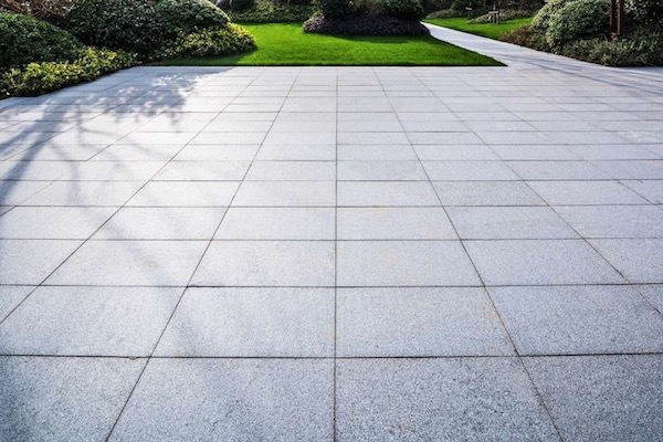 Residential and Commercial Pavers | Stone Pavers In Richardson | Alexander and Xavier Masonry