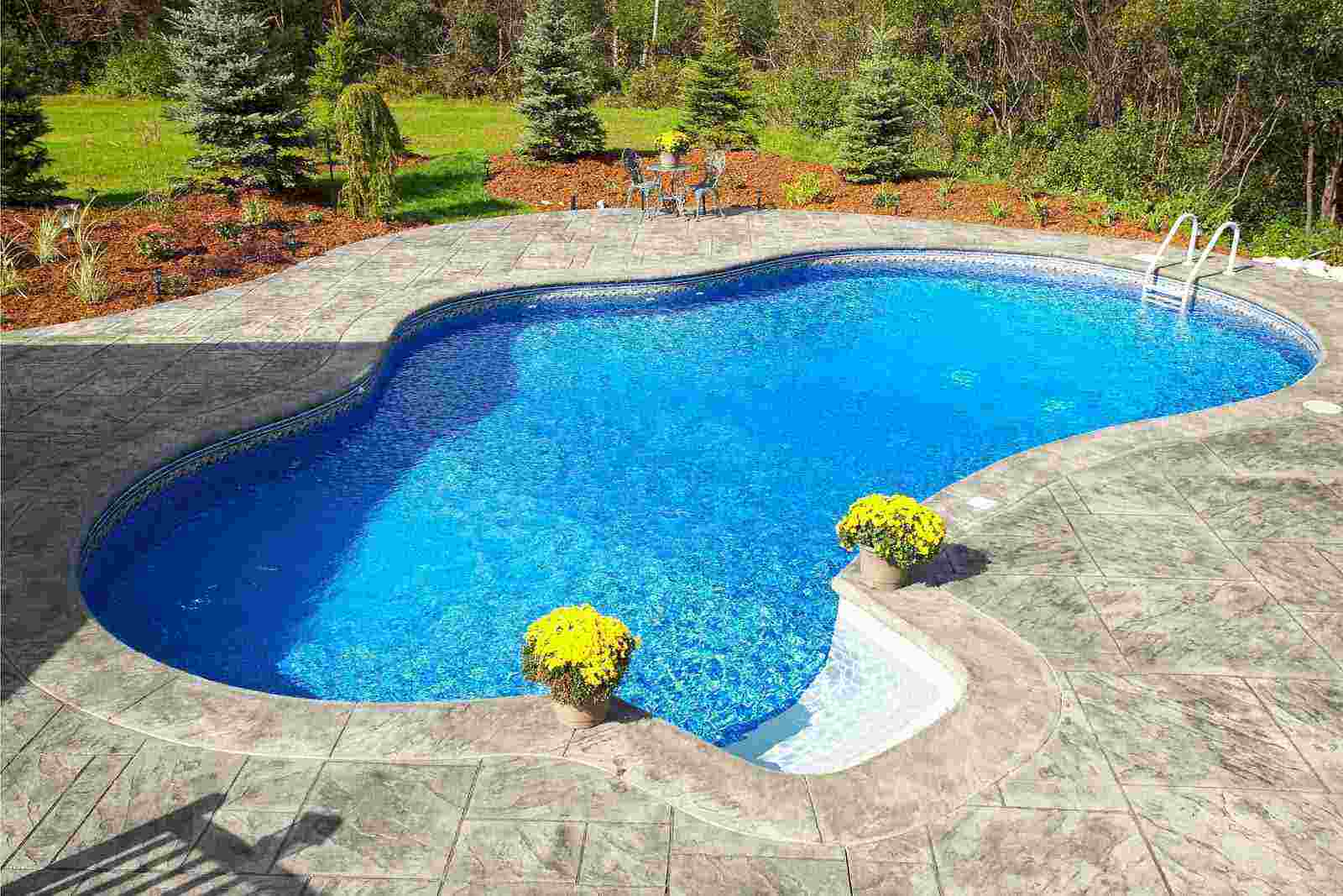 Should I replace my pool coping | Alexander and Xavier Masonry.jpg