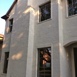 Embellish Your Home with Slurried Brick   Alexander and Xavier Masonry