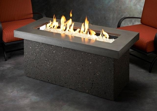 Tabletop Fireplaces Indoor Wood Burning Fireplace | Alexander and Xavier Masonry