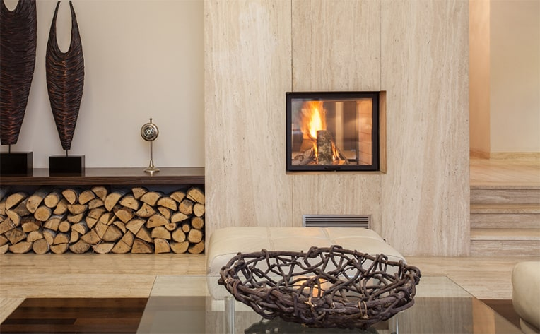 The Most Popular Uses for Travertine Tile What is Travertime   Alexander and Xavier Masonry