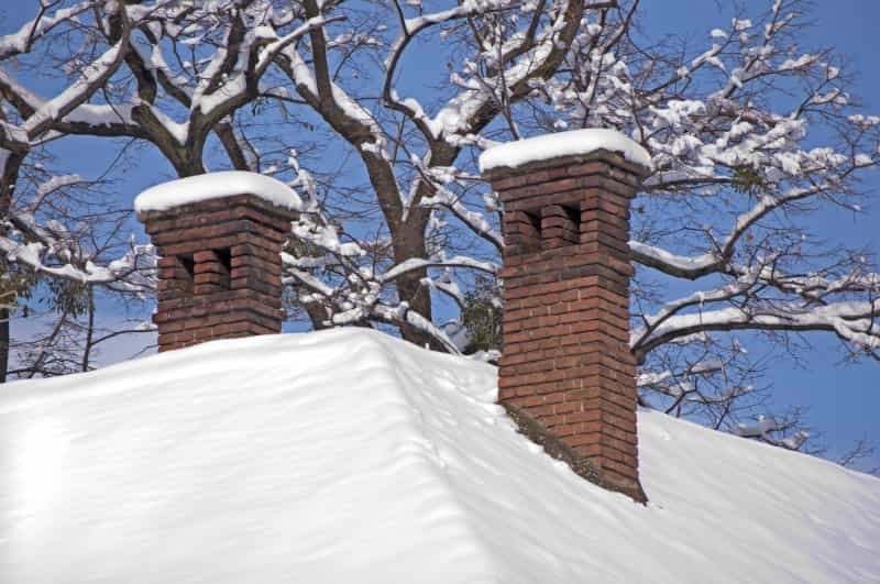 Things To Do To Prep Your Outdoor Fireplace for Fall and Winter   Alexander and Xavier Masonry