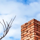 What Causes Chimney Leaks Top Image | Masonry Blog