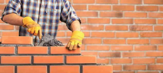 What are the different reasons for brick masonry repairs Brick Masonry Repair Alexander and Xavier Masonry