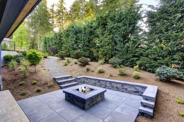 What is Hardscape Image _ Alexander and Xavier Masonry