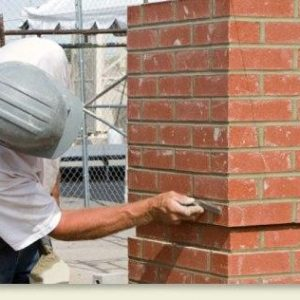 Common Things that Make Your Chimney Leak   Alexander and Xavier Masonry