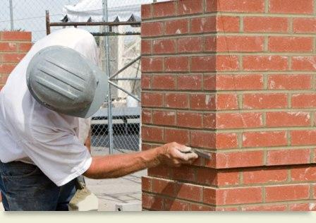 Common Things that Make Your Chimney Leak | Alexander and Xavier Masonry