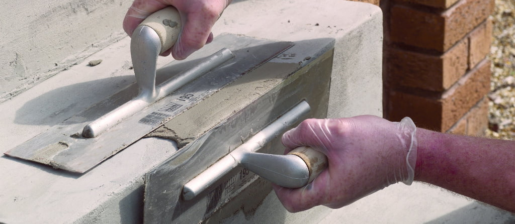 What you need mortar repair fireplace mortar repair | Alexander and Xavier Masonry
