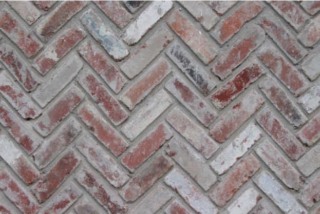 five reasons why you should never DIY a masonry project