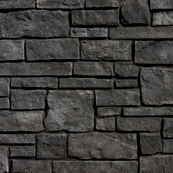 Square Rubble Masonry | Types of Stone Masonry | Alexander and Xavier Masonry