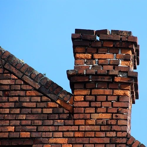 Expert Chimney Repairs And Fireplace Remodeling In Wylie | Alexander and Xavier Masonry