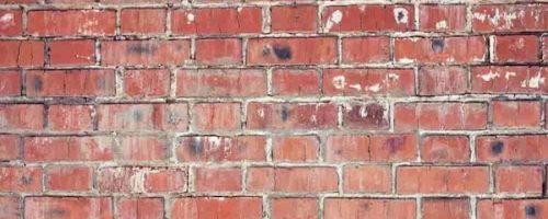 McKinney, TX Masonry Work Brick, Stone, Tuckpointing | Alexander and Xavier Masonry