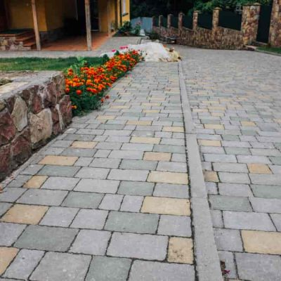 Patio Services | Alexander and Xavier Masonry.jpg