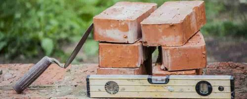 The Best Stone Mason And Brick Repair Services In McKinney, TX | Alexander and Xavier Masonry