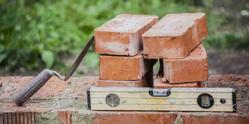 The Best Stone Mason And Brick Repair Services In McKinney, TX | Alexander and Xavier Masonry
