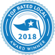 Top Rated Local 2019| Alexander and Xavier Masonry