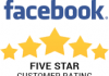 facebook 5 rating | Alexander and Xavier Masonry