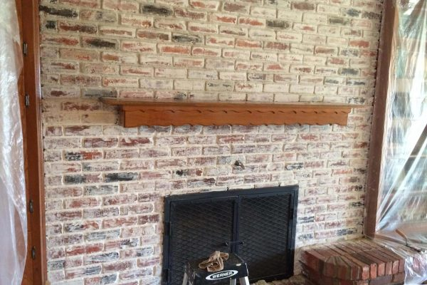 fantastic-fireplace-mortar-in-lisa-s-smeared-mortar-aka-german-smeared-fireplace-diy-home-of-fireplace-mortar-(1)