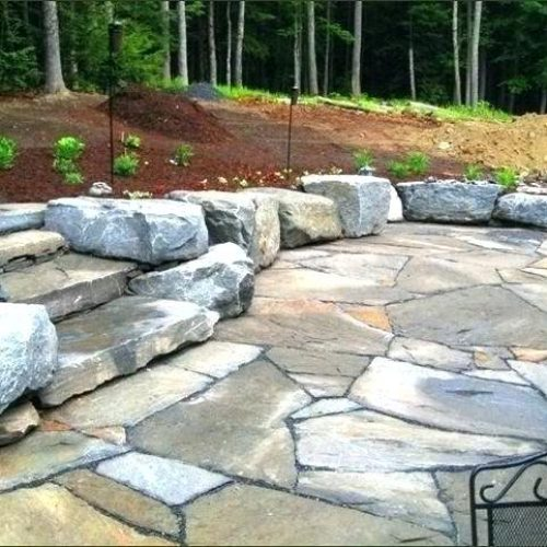 PATIO CONSTRUCTION SERVICE - THE BEST IN GARLAND TX​