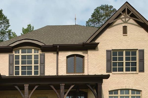 stucco more than traditional bricks | Alexander and Xavier Masonry
