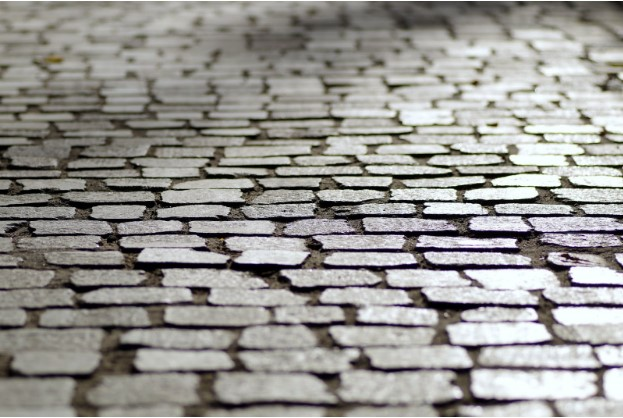 five reasons why you should never DIY a masonry project flooring