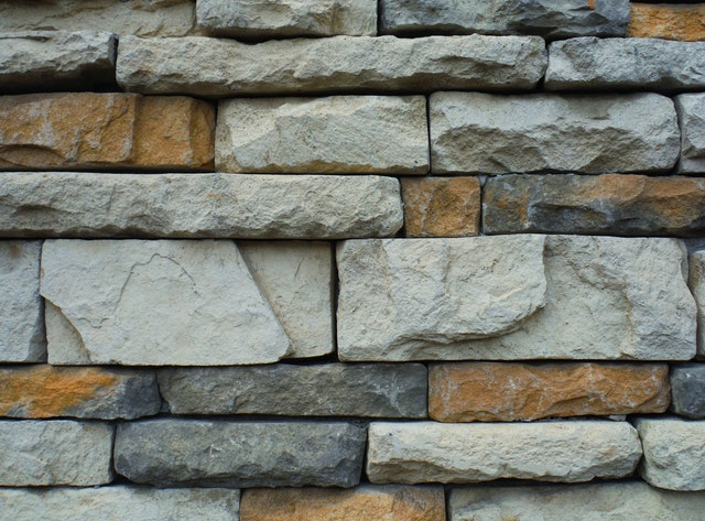 What are flagstones? | Alexander and Xavier Masonry