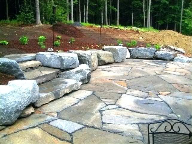 PATIO CONSTRUCTION SERVICE - THE BEST IN GARLAND TX