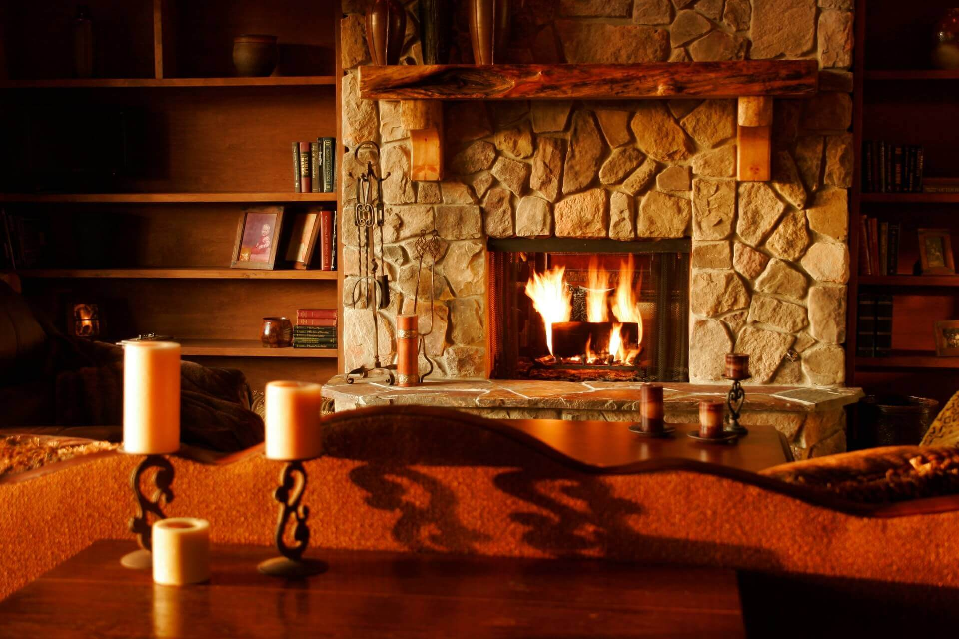 10 FIREPLACE TILE IDEAS THAT ADD VIGOR TO YOUR HOME   Alexander and Xavier Masonry